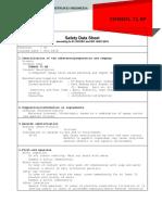 MSDS CONSOL 71EP.pdf