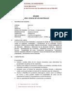 MC114.pdf