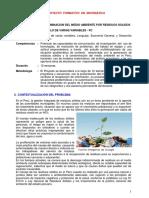 PFM6_RESIDUOS_CVV