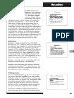 Chapter18-Rotavirus.pdf