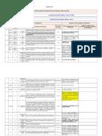 Anexo 2 TABLEROS Formato Para Absolver Consultas y Observaciones (4) - 02