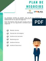 Cartilla Plan de Negocios 2019 -12-08 (1).pdf