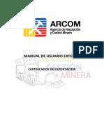 Manual-de-Cert.-Exportaciones-Usuario-Externo.pdf