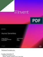 aurora-serverless-scalable-co-e16ddc9c-9277-4d32-ae97-ab82fdceb6a9-94392281-181127014255