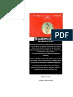 2075-2.pdf
