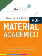 ANALISIS DE COSTES.pdf