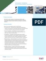 DELO ELC Premixed PDSDetailPage 2