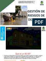 Presentacion Gestion del Riesgo CUALIFICACION.pptx