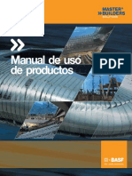 basf manual productos sistemas construccion.pdf