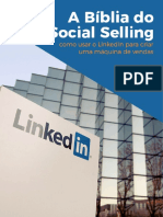 A-Bíblia-do-Social-Selling.pdf