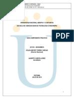 201103_guias_bioqca_2-2013.pdf