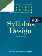 [David_Nunan]_Syllabus_Design.pdf