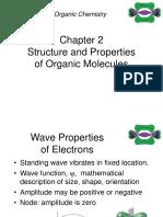 molekul organik chapter 2.ppt