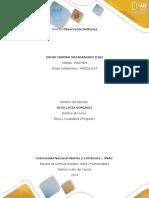 Formato para la elaboración de la Reseña-Oscar matabanchoy.docx