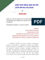 00 Contestacao Reus x Analise - Versao Consolidada Rev4 (1)