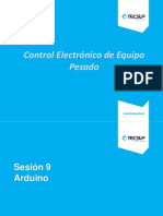 S08. Arduino.pdf