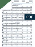 Template Expert.pdf
