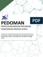 Pedoman PPG.pdf