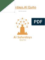 guia AI6