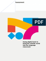 using-digital-tools-to-bring-the-outside-world.pdf