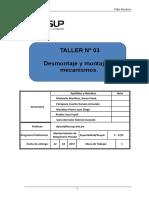 TALLER ELECTROMECÁNICO 3.doc