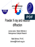 malte_behrens__x-ray_and_neutron_diffraction__081024.pdf