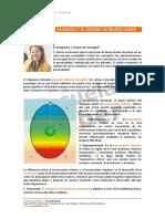Diagrama_Assagioli.pdf