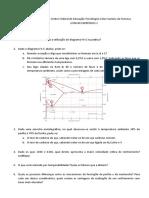 LISTA DE EXERCICIO MTT1 CEFET/RJ