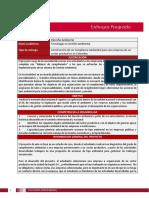 Proyecto de Investigación Derecho Ambiental (1)
