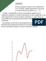derivacion (1).ppt
