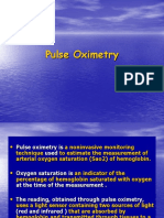 Pulse Oximetry.ppt