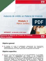 marco_juridico_presentacion.ppt