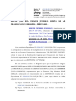 SE GIRE OFICIO DOCENTES CARABAYA.docx