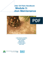 Module 3 3rd Edition 2016 08 Oil Plam