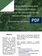 Hidrologia_24_06_2015.ppsx