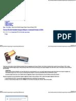 Format Bersih Flashdisk Dengan Diskpart Command Prompt (CMD) _ Ikeni