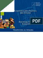 CONSTITUCIONAL- CPE (versión lengua aymara).pdf