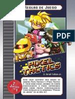 Pixel_Tactics_REGLAS_ESP.pdf