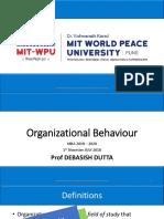 OB_MIT WPU