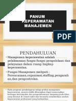 stase manajemen.pptx
