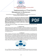 TQM Implementation.pdf