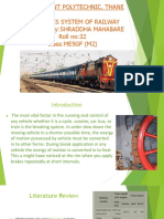 Dilpoma Railway