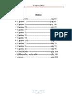 Monografia_ecologia_terminada.docx