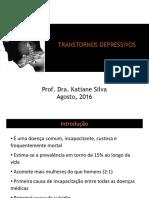 Transtornos Depressivos.pptx