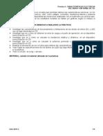 Prac1 Características Diodos en CD