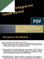 cuidadointegralemsaudemental.PDF
