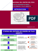clase1 diseño de tajo abierto 2019.pdf