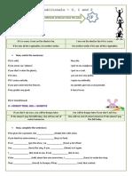 conditionals-0-1-and-2-fun-activities-games-oneonone-activities_31211 (1).docx
