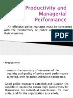 Resource Management 11