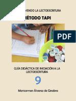 TOMO 9 COMPLETO.pdf
